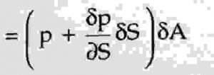 eulers equation 1