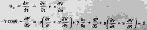 eulers equation 5