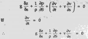 eulers equation 6